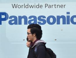 Huawei:Panasonicsospende forniture dopo il bando Usa