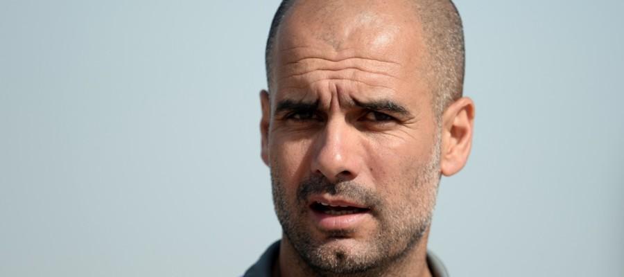 Guardiola alla Juve per 24 milioni l'anno, il 4 giugno si firma l'accordo