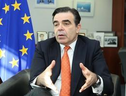 Europee, Commissione Ue: in atto campagna di disinformazione