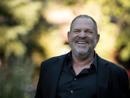Molestie sessuali:accordo sul risarcimento allevittime di Weinstein