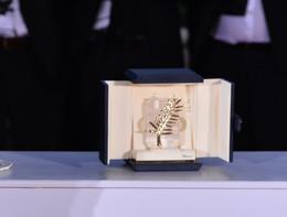 "Cannes: Palma d'Oro a ""Parassita"" diBongJoonHo"