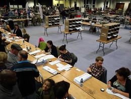 Risultati del referendum sul divorzio in Irlanda: l'82% lo vuole più facile
