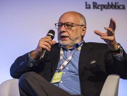 È morto il giornalista Vittorio Zucconi