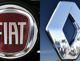 Fca ha offerto a Renault di fondersi e diventare un colosso dell'auto