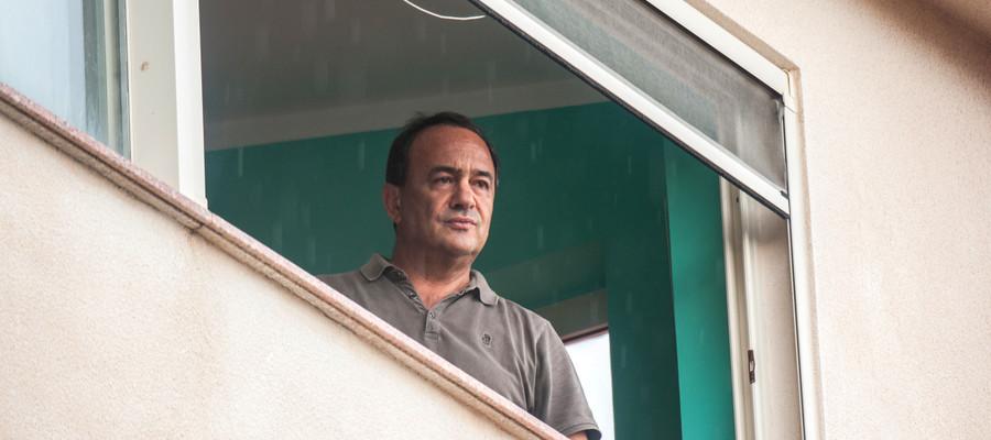 Elezioni europee: la Lega è primo partito a Riace e Lampedusa