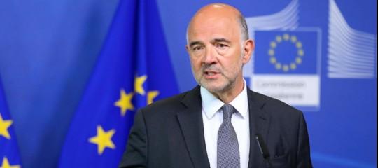 Ue Moscovici