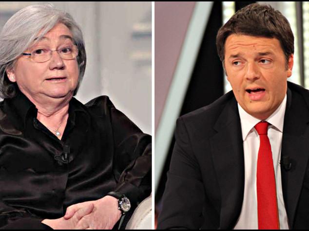 'Impresentabili', De Luca tra i 16 Renzi: Antimafia non si usa cosi'