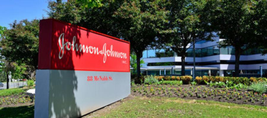 Dipendenza da antidolorifici, Johnson & Johnson va sotto processo