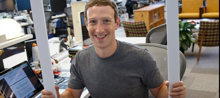 Instagram senza cuoricini, la mossa evangelica di Mark Zuckerberg