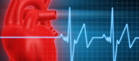 scompenso cardiaco colestorolo
