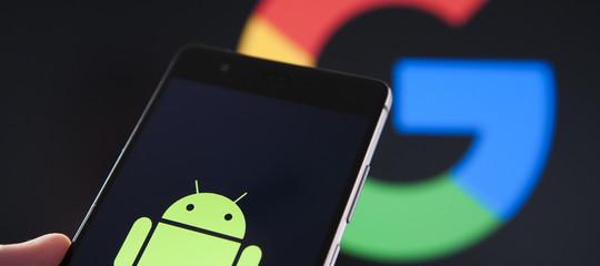 malware androidtriada