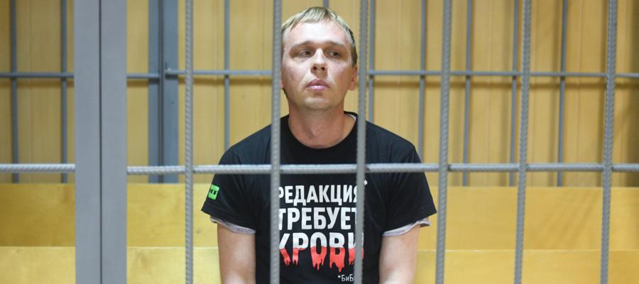 Russia: ritirate le