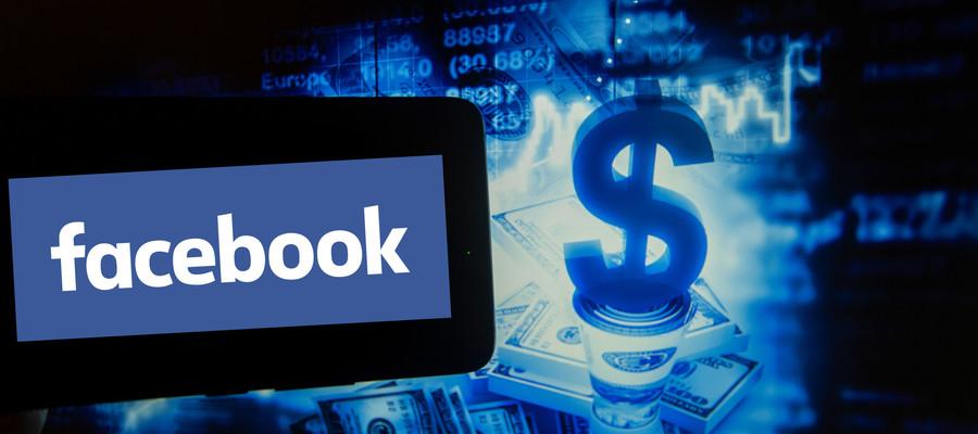 Quasi pronta la criptovaluta di Facebook. Interesserà 2,38 miliardi di persone