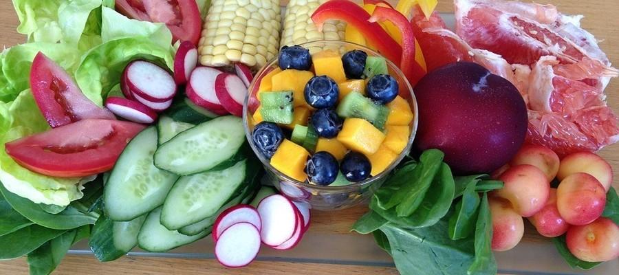 La dieta consigliata per prepararsi alla maturità
