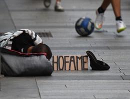 Istat: in povertà assoluta 5milioni di persone, al Sud il 10% delle famiglie