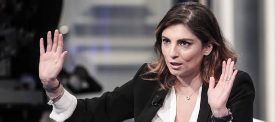 Laura Castelli risorseCdpriserve Bankitalia