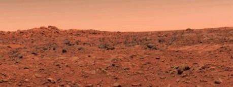 pianeta Marte (wikipedia)