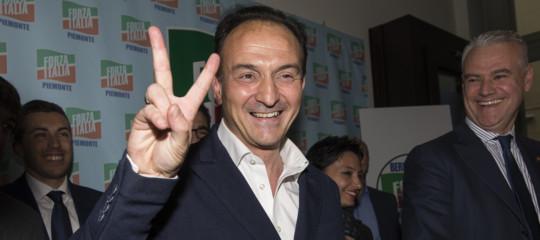 Tavautorizzati bandi tunnel Italia