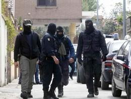Camorra:maxiblitzcontro l'alleanza di Secondigliano, 126 arresti