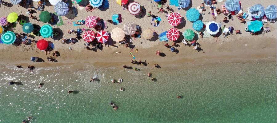 Le startup in Italia sono come il grande caldo d'estate