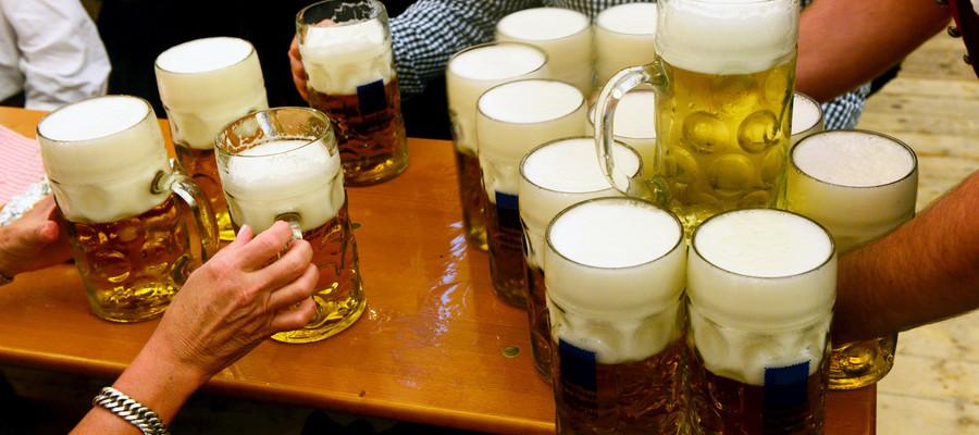 C'è un settore produttivo che assume e cerca specialisti, quello della birra