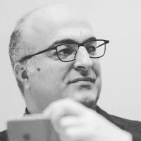Mario Sechi