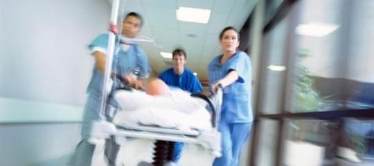 infarto ritardo intervento mortalita