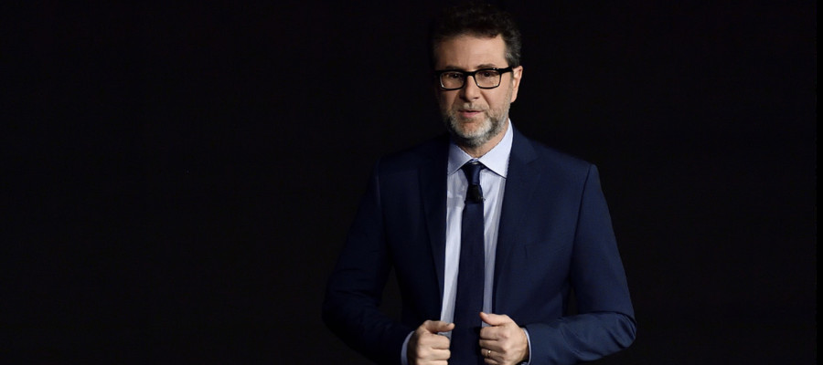 Fabio Fazio a Rai Due e il ritorno di Fiorello. Tutte le novità dei palinsesti Rai