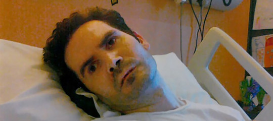 morto vincent lambert eutanasia