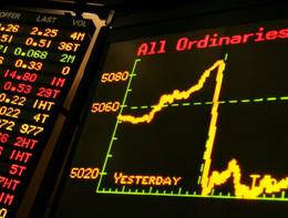 Avvio in rialzo per le Borse europee, Milano +0,25%, spread in calo