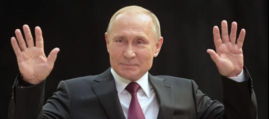 russiafondi lega savoini
