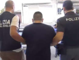 Convalidato l'arresto dell'uomo che ha investito e ucciso i due cuginetti di Vittoria