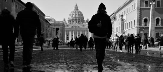 otto per mille chiesa