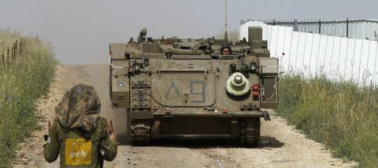 cingolato robot da guerra usa