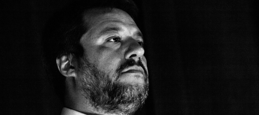 """""""Ci vogliono fregare"""". Ma per ora Salvini frena le tentazioni di crisi"""