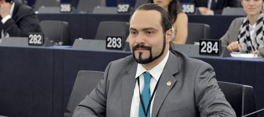 Si sta complicando molto la partita sulla scelta del commissario italiano Ue