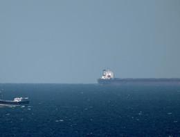 """Iran: Pasdaran sequestrano una """"petroliera straniera"""" nel Golfo"""