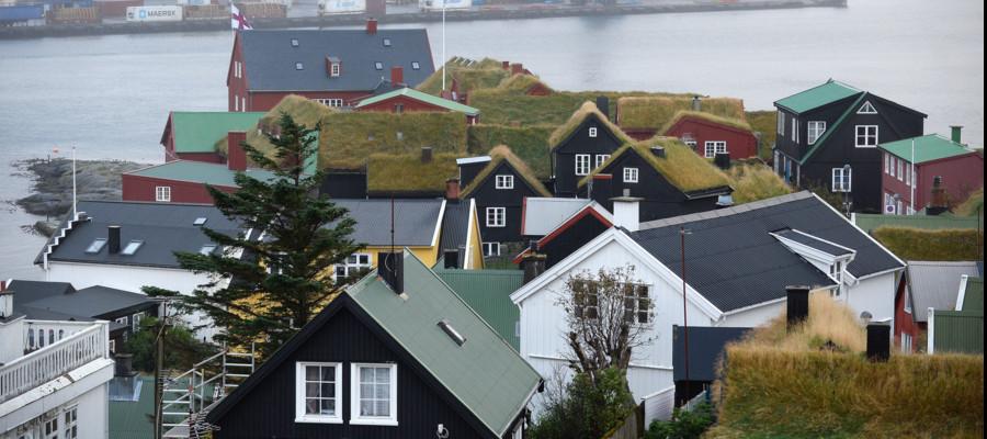 Perché lo scontro tra Usa e Cina su Huawei danneggia le isole Faroe