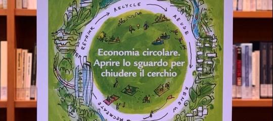 fondazione mattei equilibri economia sostenibile