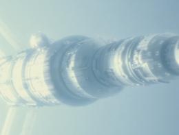 Dalla Luna a Nettuno, il film con Brad Pitt per celebrare i viaggi spaziali