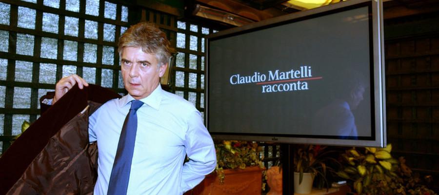 """""""Borrelli mi definì il migliore ministro della Giustizia. Non entrò in politica per coerenza"""""""