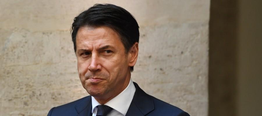 Conte respinge gli attacchi sul dossier Autonomie