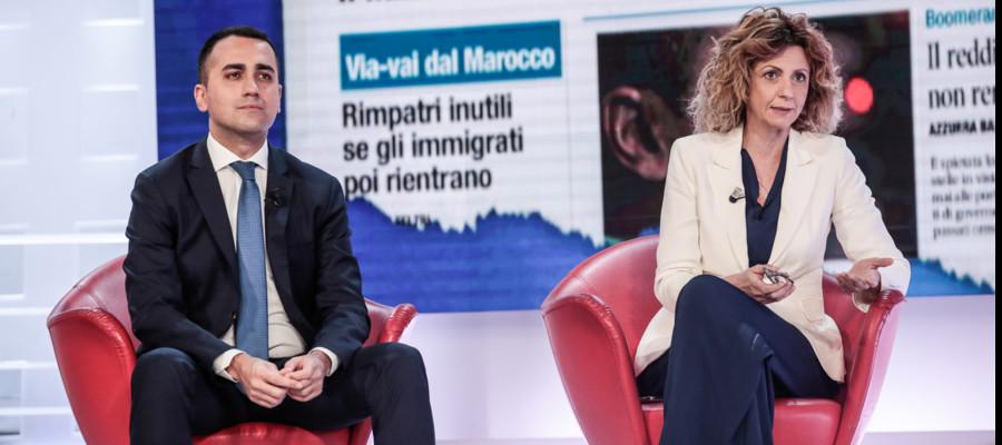 Chi sono i Cinque Stelle 'nemici' dell'autonomia di Veneto e Lombardia