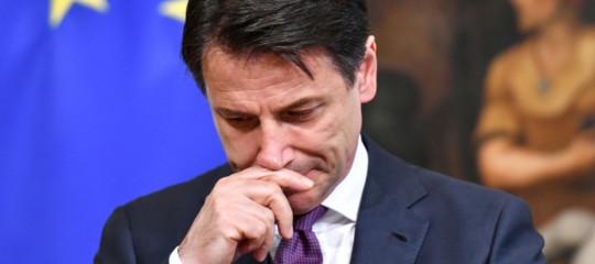 Tavautonomia Lega Conte
