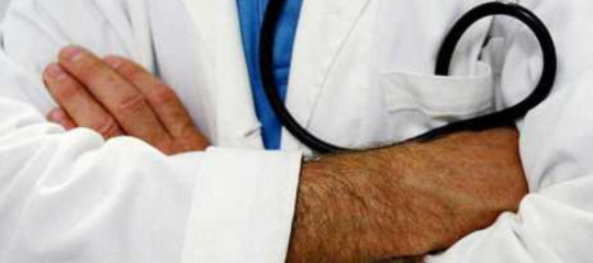 rinnovato contratto medici
