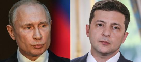 sequestro nave russa ucraina