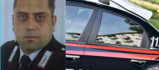 studente americano confessa omicidio carabiniere