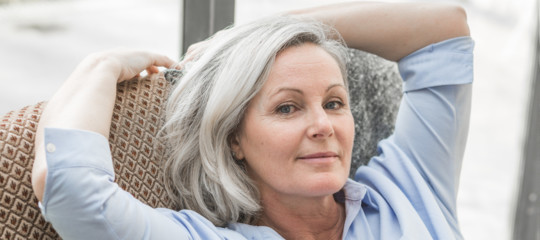 menopausa ritardata esperimento