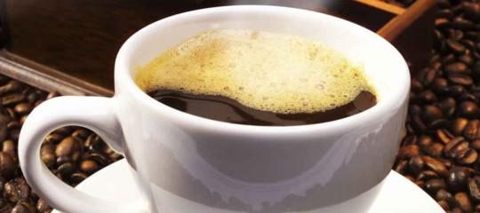 caffeeffetti sonno