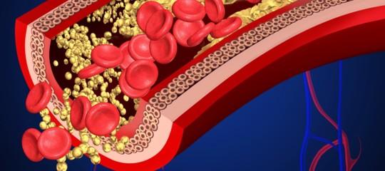 trigliceridi alti farmaco